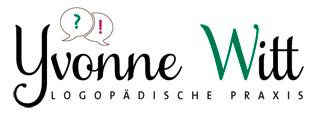 Logopädie Yvonne Witt